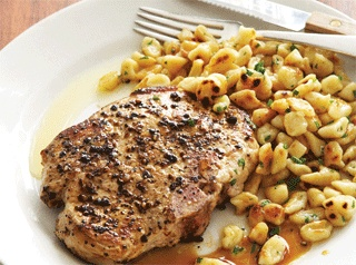 ... pork chops paprika pork chops famous pork chops pan seared pork chops