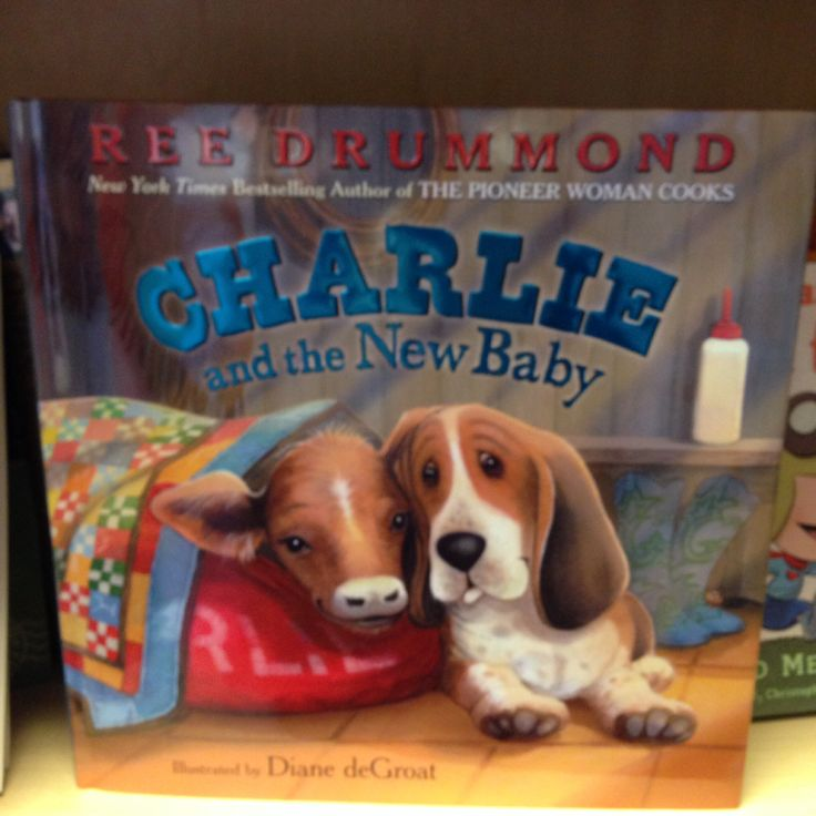 ... Drummond's latest Charlie book - makes a great Mothers Day gift $17.99: pinterest.com/pin/69031806763075098