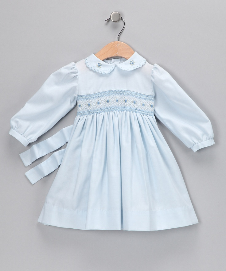 Evangeline s christmas dress baby clothes pinterest
