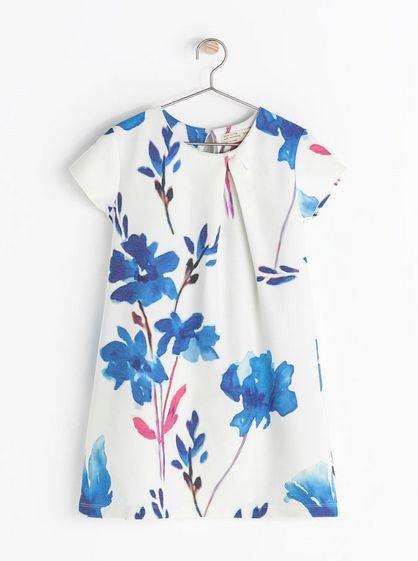 Zara Phillips Flower Girl Dresses 62