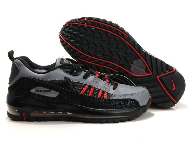 ninety 008 airmax m1092 $ 78 99 cheap nike air max shoes online store
