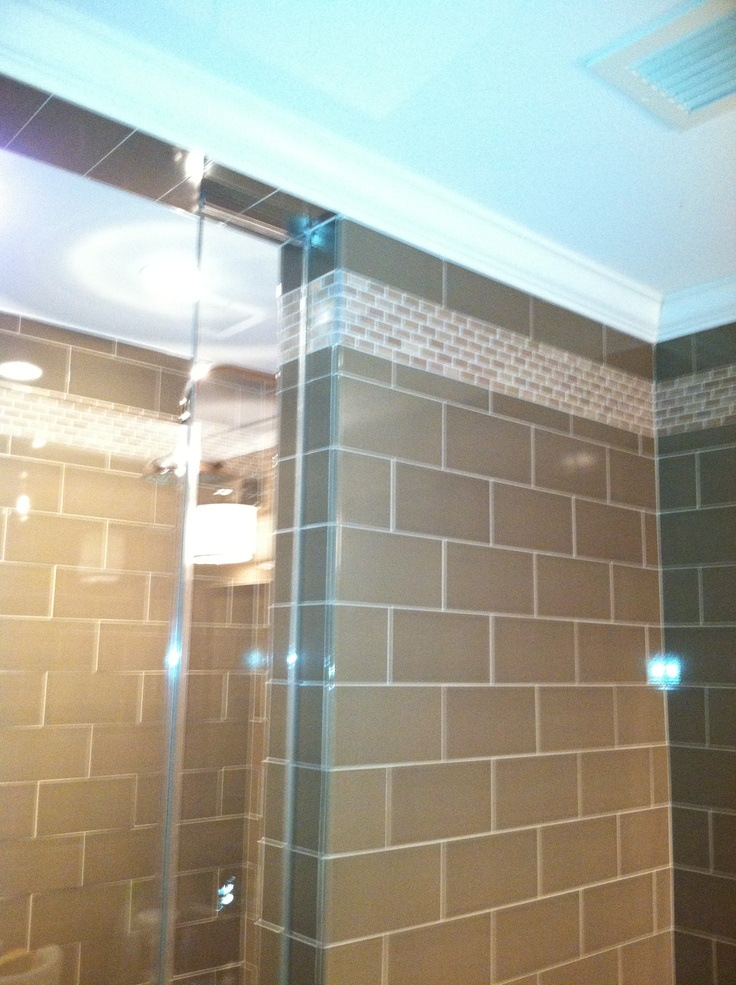 Wonderful  Bathroom Remodeling With Tile Work In Bathrooms Enchanting Tile Work