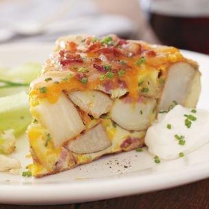 ... salmon asparagus frittata frittata with asparagus asparagus frittata 2