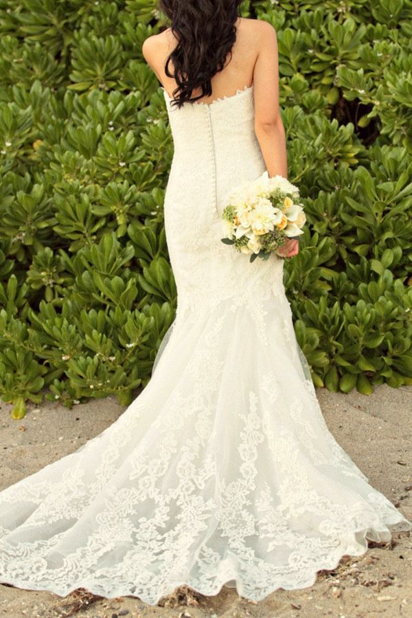 wedding dresses honolulu hi wedding dresses asian