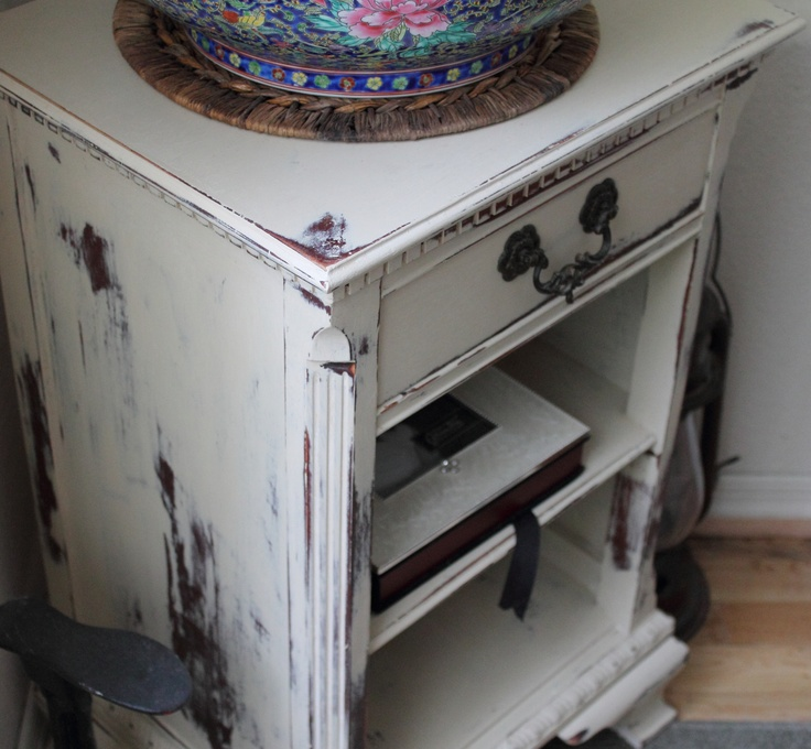 Pin by Casey on repurposed furniture | Pinterest