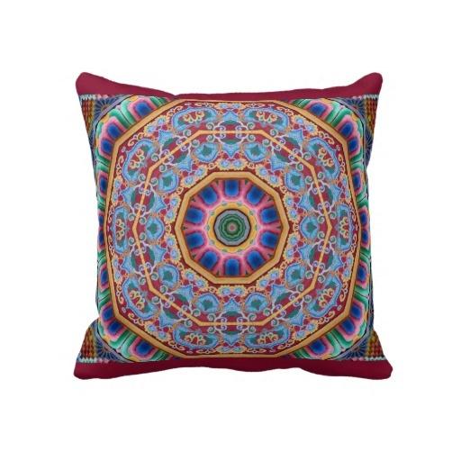 Tibetan meditation cushion reviews