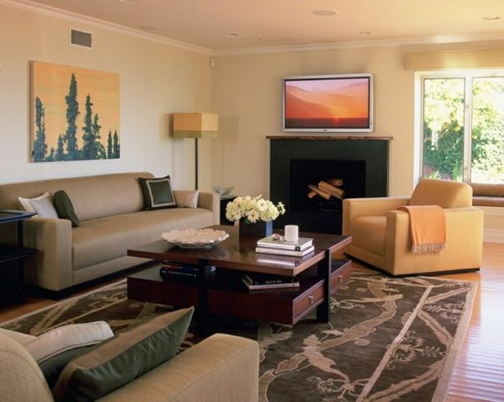 Pin by debra jan hall on zen decor pinterest for Comfortable living room ideas