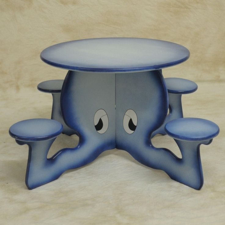 Pin By Jenny Baldoza On KIDS Tables Chairs Pinterest