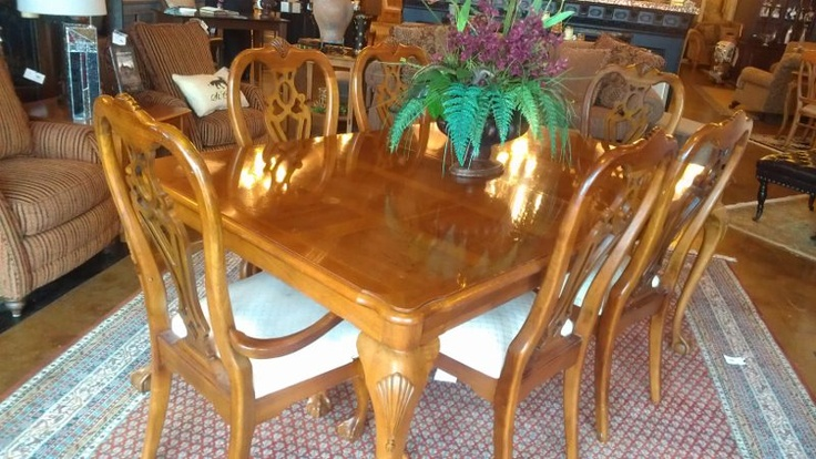 Furniture Furthermore Dining Room China Cabi Ethan Allen Furniture On