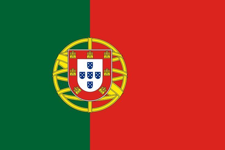 Portekiz vizesi alovizem com vize danışmanlık hizmetleri idata