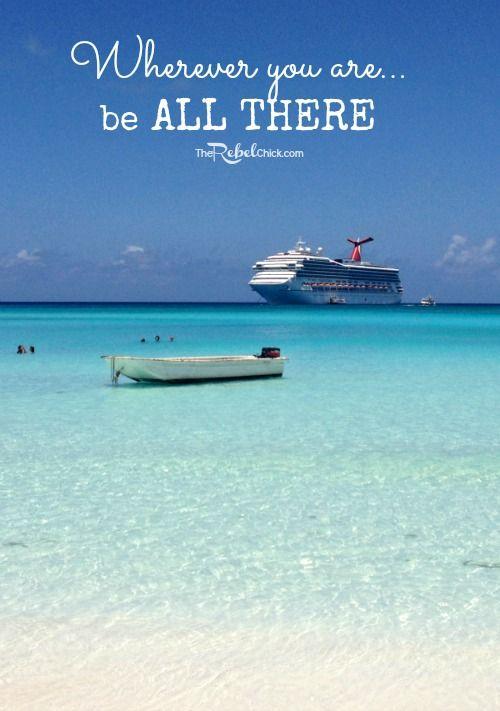 Cruise Ship Sayings Fitbudha Com