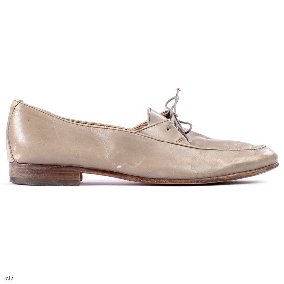 mens beige shoes leather loafer shoes mens sockless