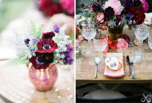 ♥♥ Poradnik ślubny ♥♥ Mój cudowny ślub : Zaproszenia