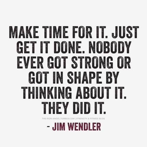 fit women quotes - photo #40