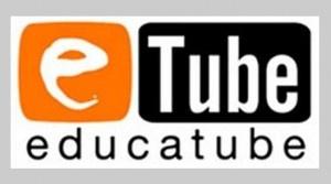 Educatube, un canal de videos educativos