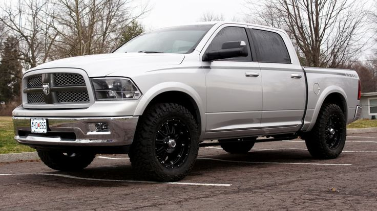 2014 Ram 1500 35 Inch Tires For 17 Inch Rims Autos Post