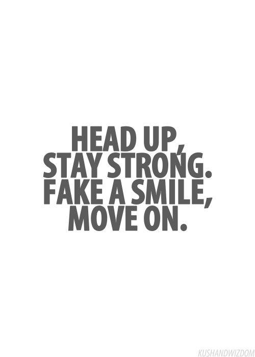 good #quote