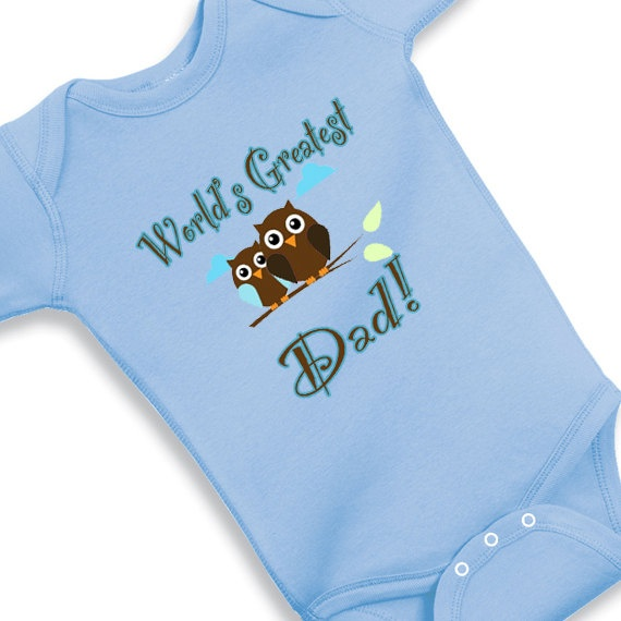 etsy first father's day