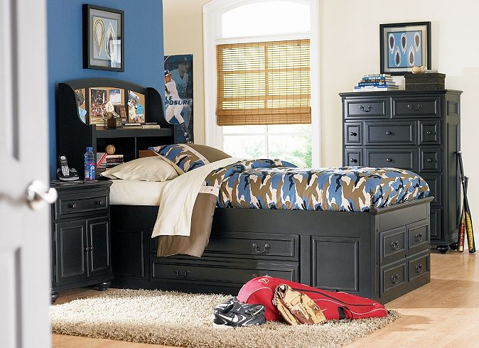 home furthermore haverty bedroom furniture as well boys bedroom sets