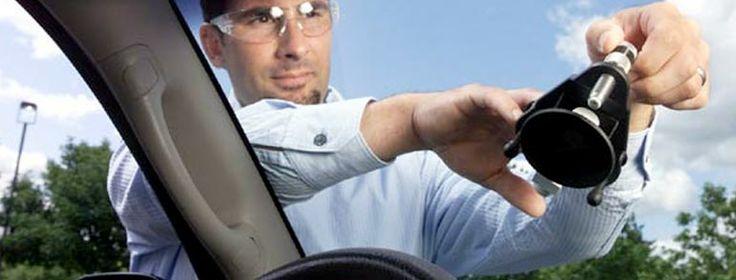 Eyeglass Repair Austin Tx : Low Price Auto Glass Austin is the central Texas leader ...