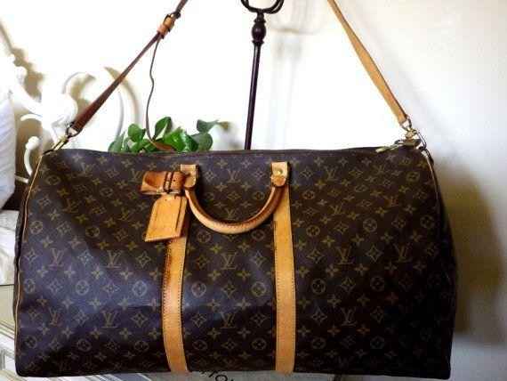buy louis vuitton handbags