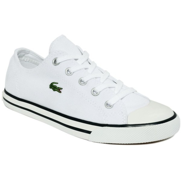 Beautiful Lacoste Shoes For Women Outfits  Outlet Value Blog