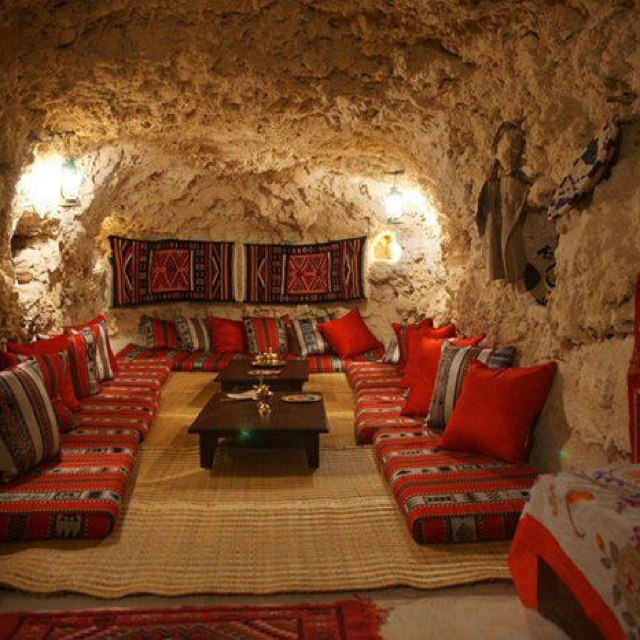 Arabic Home Decoration 18 Timeless Living Room Designs With