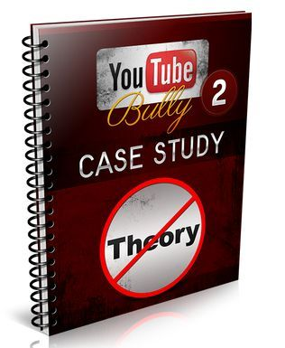 review related studies thesis