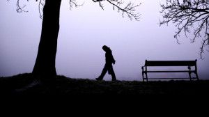 care alzheimers dementia wanderingasp