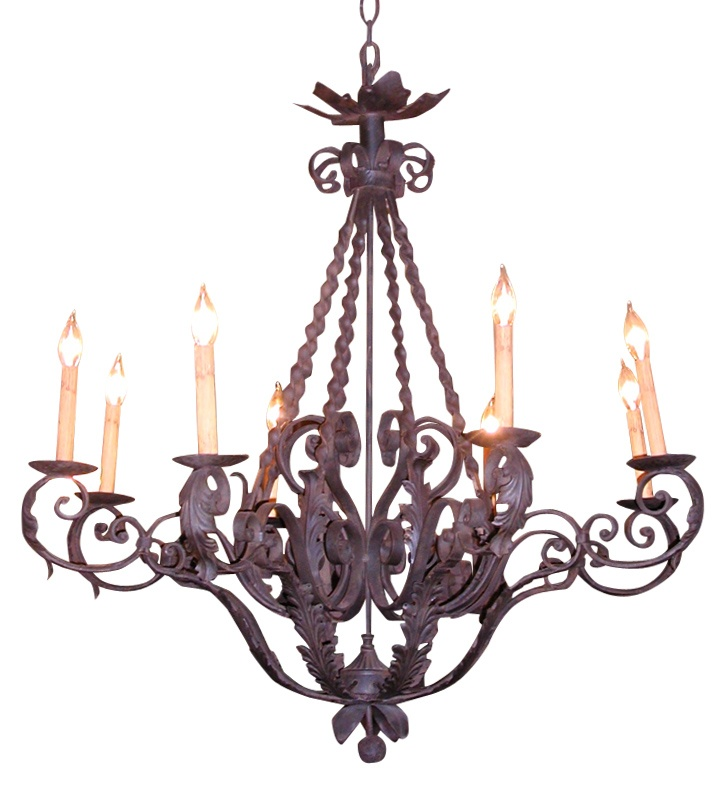 Foyer Chandelier Small : Foyer small chandelier for the home pinterest