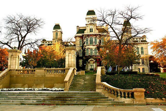d 08548 syracuse university - photo#12