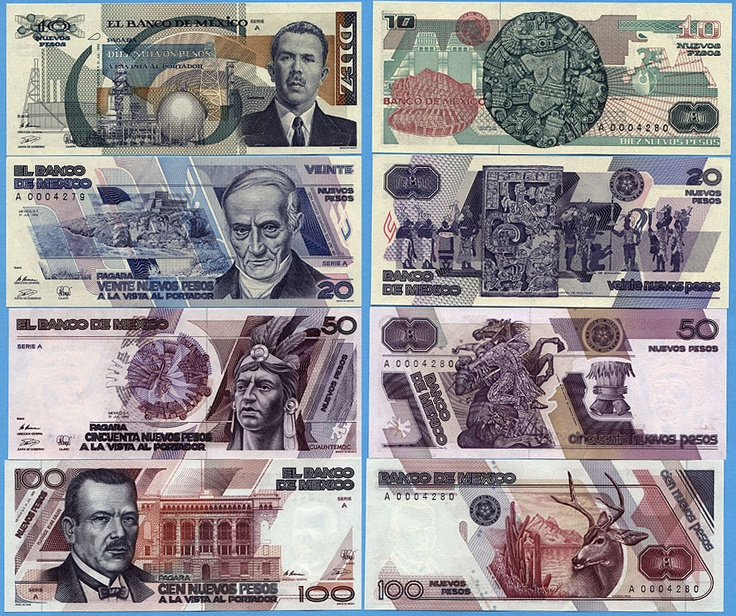 english paper money by vincent duggleby