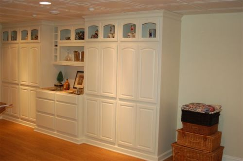 finished basement storage cabinets cabinets for storage