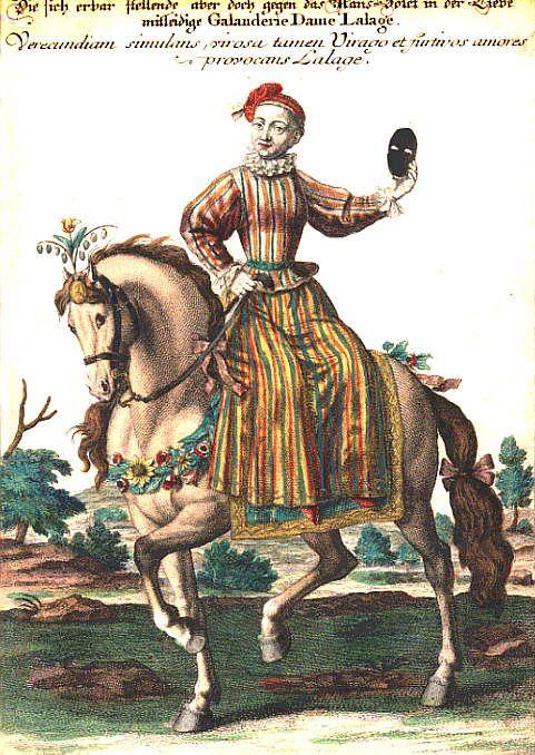 commedia delarte essay Commedia dell'arte widely influenced the arts of the twentieth commedia dell'arte: characters, scenarios commedia dell'arte: characters, scenarios, and rhetoric.