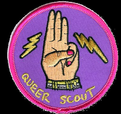 www.finya.de www.scout 69.com