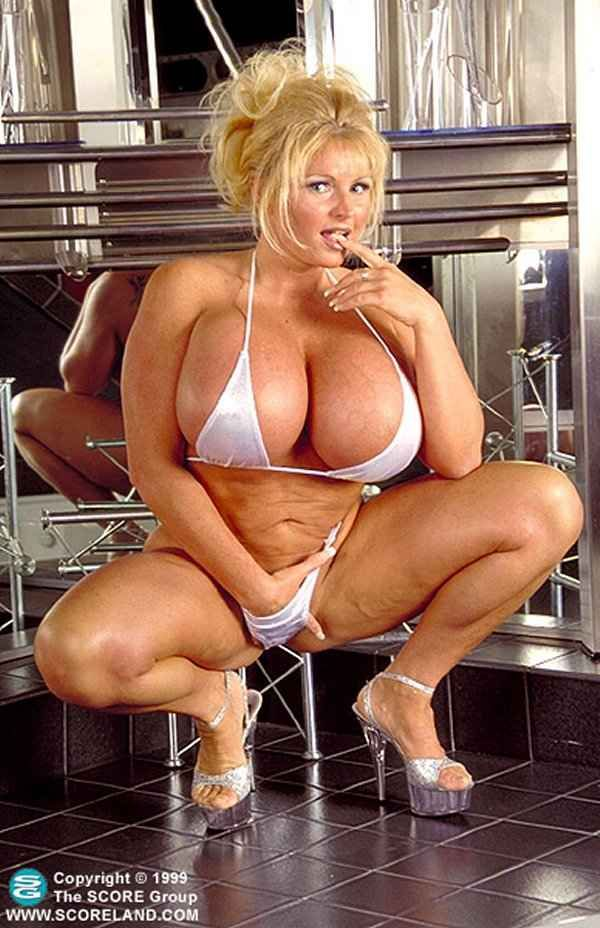 22 best images about BB Gunns on Pinterest | Sexy, Sweet ...