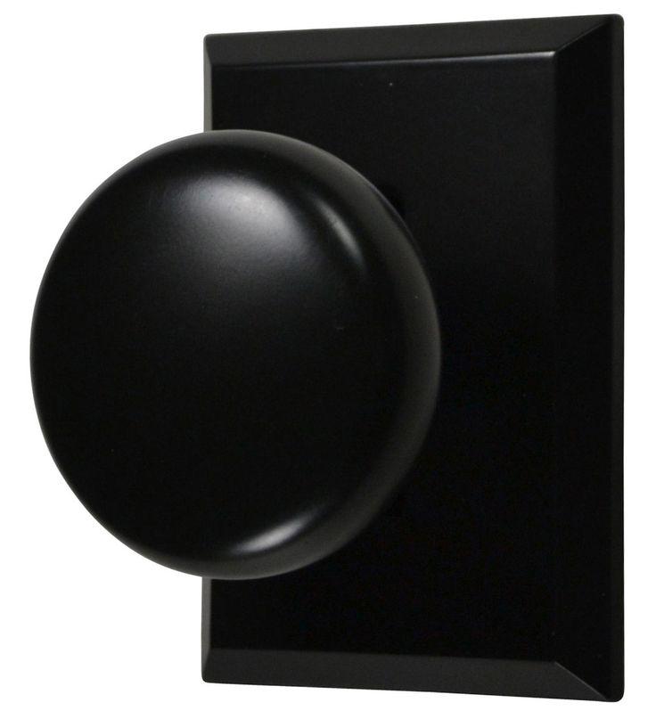 corinthian pivot door installation instructions