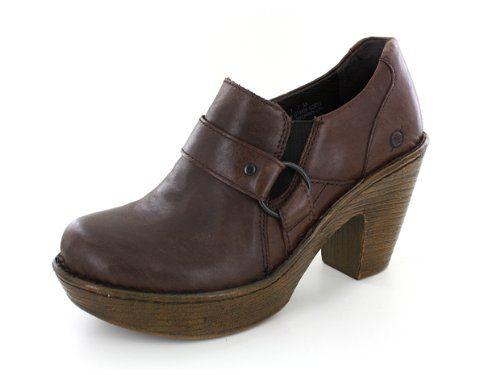 Amazon Born Shoes for Women