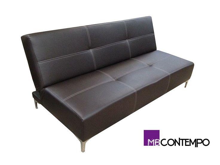 Sofa cama rijken sofa camas pinterest for Sofa cama para jardin