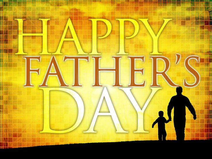 fathers day sms wallpaper