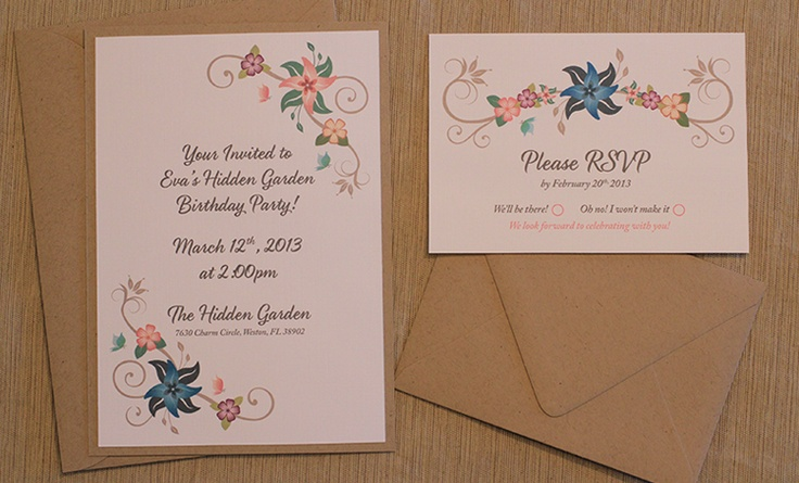Baby Shower Invitations Ideas Pinterest with nice invitations example