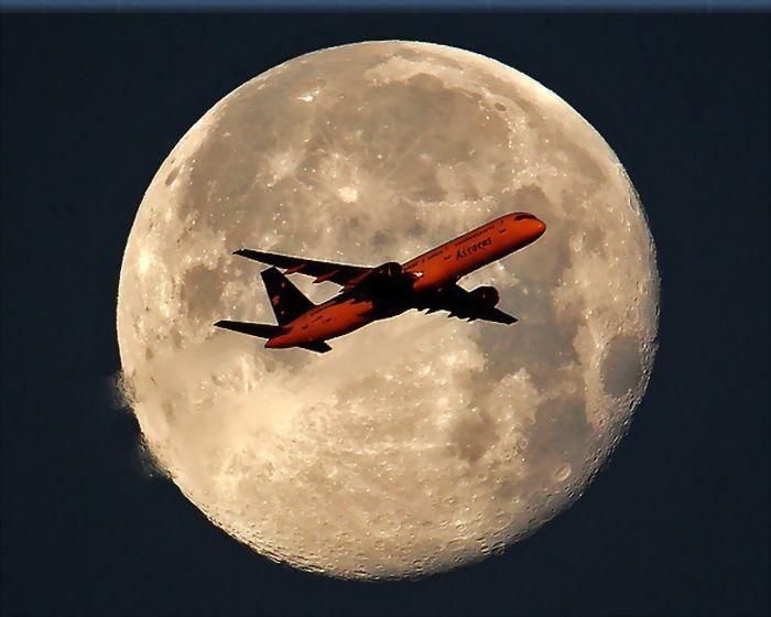 757 Full Moon