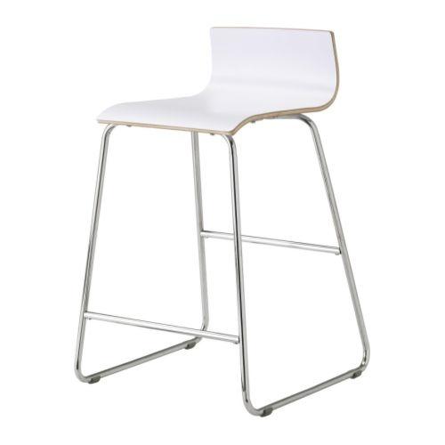 Ikea bar stool deep in the heart of texas pinterest