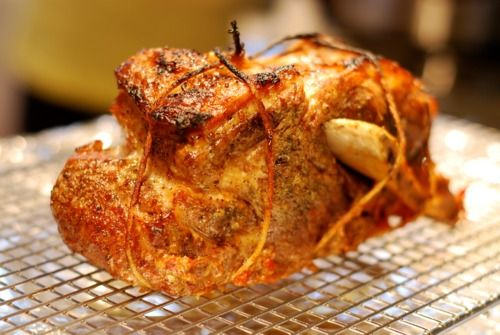 Slow Cooker Pork Pot Roast | Award-Winning Paleo Recipes | Nom Nom ...