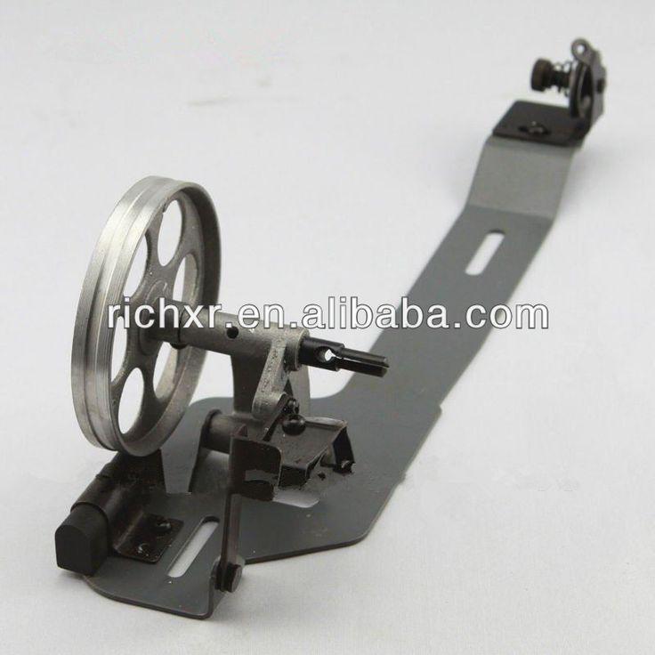 bobbin winder for sewing machine