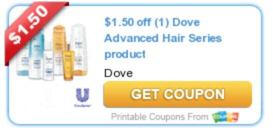 Organix hair care coupons 2018