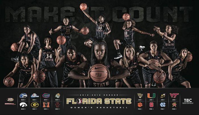 Basketball team photo ideas basketball pinterest for Team picture ideas