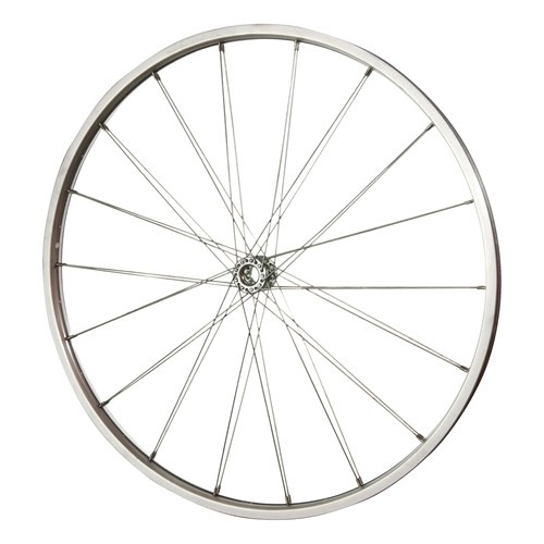 Rim Mirror | The ReCYCLEr - $210