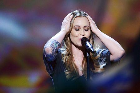 festival de eurovision italia