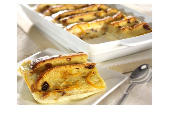 Panettone Bread Pudding   Bauducco   s w e e t   Pinterest